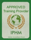 IPHM Approved Training Provider