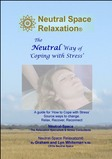 Image of the Neutral Space Relaxcation EBook - Coping with Stress